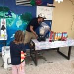 International School Christmas Fair (15)