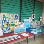 International School Christmas Fair (20)