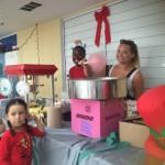 International School Christmas Fair (22)