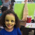 International School Christmas Fair (4)