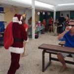 International School Christmas Fair (6)