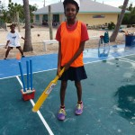 Cricket in the Turks and Caicos (16)