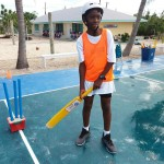 Cricket in the Turks and Caicos (17)