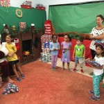 Helping Santa in the TCI (1)