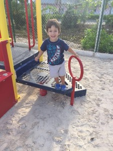 Playground Equipment for 2018 (10)
