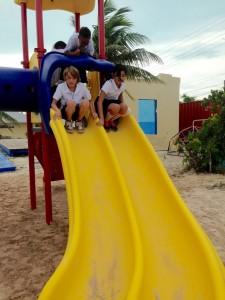 Playground Equipment for 2018 (7)