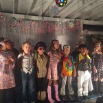 International School Christmas Show (13)