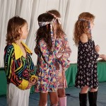 International School Christmas Show (15)