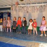 International School Christmas Show (2)