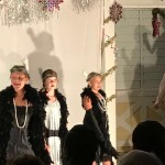 International School Christmas Show (24)