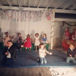 International School Christmas Show (26)