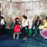 International School Christmas Show (27)