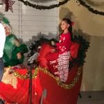 International School Christmas Show (3)