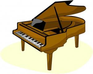 piano-instrument-clipart-1