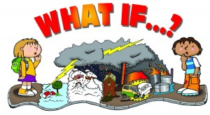 emergency-clipart-disaster-management-2