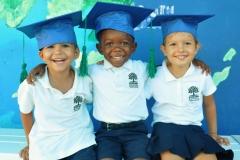 Senior-Kindergarten-Graduation-photo-2016-33-1024x796