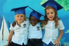 Senior-Kindergarten-Graduation-photo-2016-38