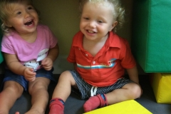 Super Soft play in Nursery School (4)