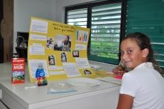 Science-fair-2015-6