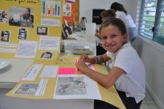 Science-fair-2015-8