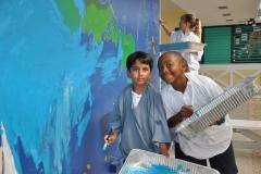 Education-Week-TCI-18