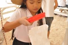Education-Week-TCI-22