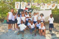Education-Week-TCI-24