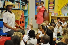 Education-Week-TCI-29