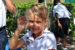 Education-Week-TCI-45
