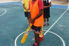 Cricket-in-the-Turks-and-Caicos-10