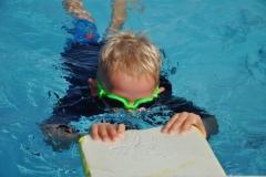 ISTCI-Swimming-Gala-2016-49-e1484239987128