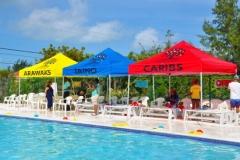 ISTCI-Swimming-Gala-2016-54-e1474911624372