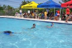 ISTCI-Swimming-Gala-2016-81