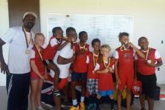 Inter-School-Rugby-2016-e1481728927642