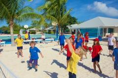 International-School-Sport-e1478790244509