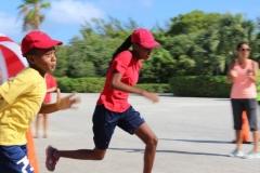 International-School-Triathlon-Sprint-e1498233128251