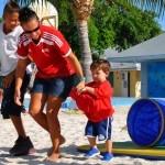 Preschool-Sportsfest-2016-7-150x150