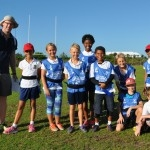 Provo-Primary-Schools-Tag-Rugby-Tournament-Dec-2015-88-150x150