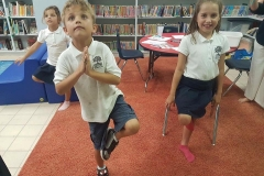 School clubs oct 2017 (1)