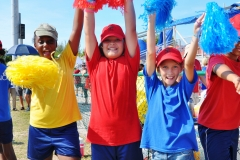 Sports-Day-2015-44-1912x2000
