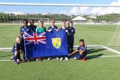 TCI-Soccer-against-Bahamas-Jan-2016-7