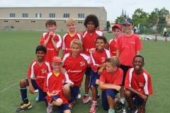 Turks-and-Caicos-Islands-Cricket-3