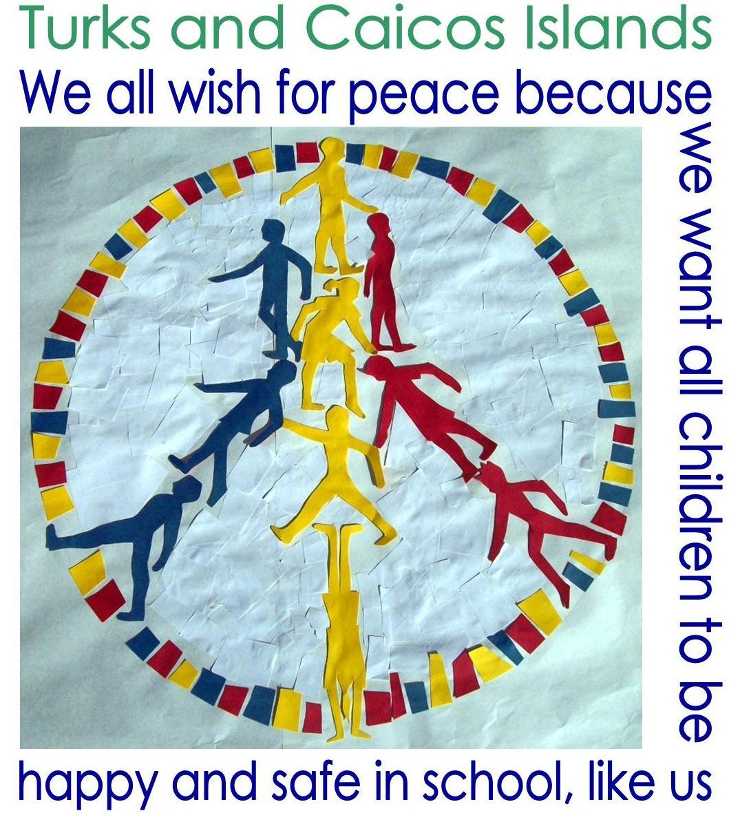 Peace1.jpg