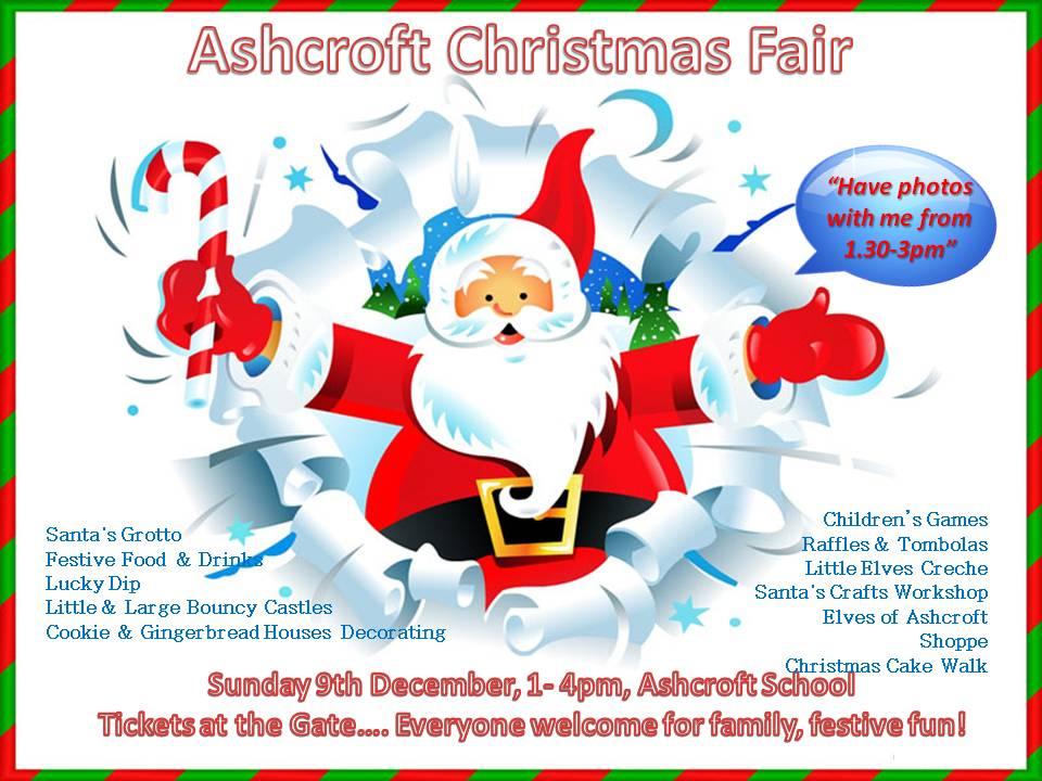 Ashcroft-Christmas-Fair-2012-Poster-JPEG.jpg