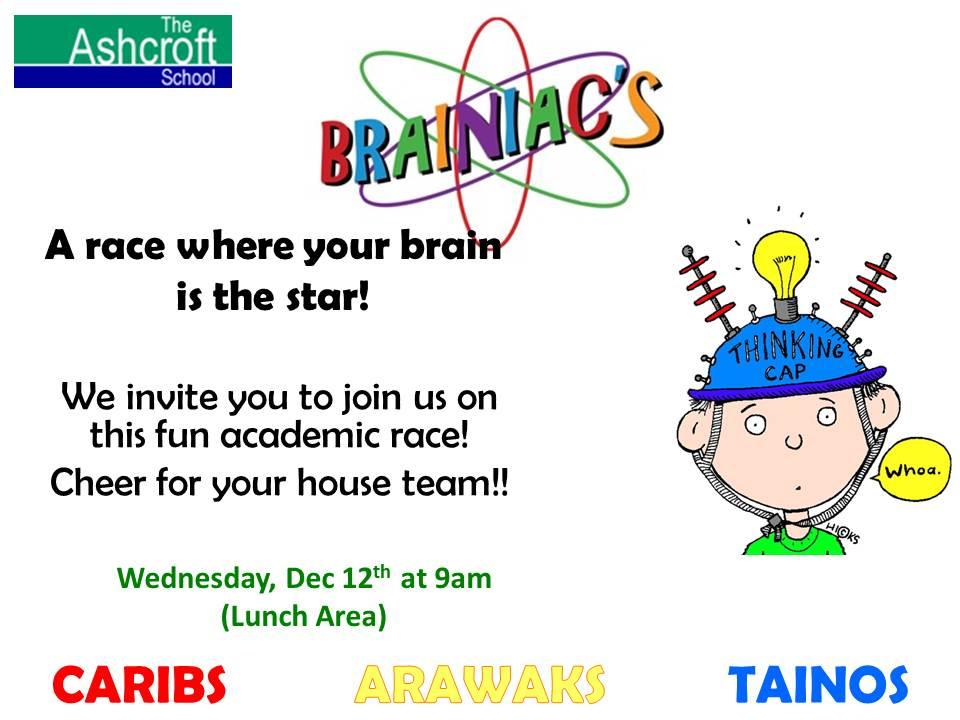 Brainiacs.jpg