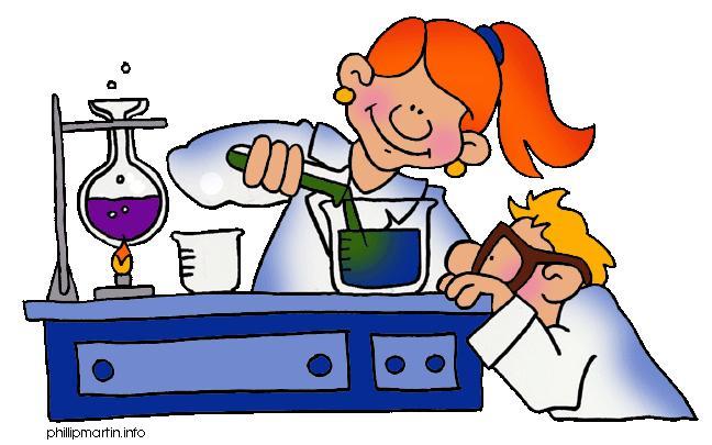 science-clip-art-1.jpg