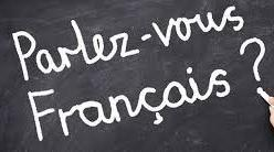 french-e1415022944602.jpg