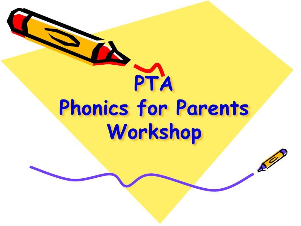 PTA-Phonics-for-Parents-Workshop.jpg