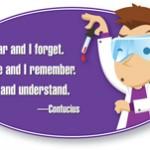 quote_confucius