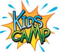 Fun-camp.jpg